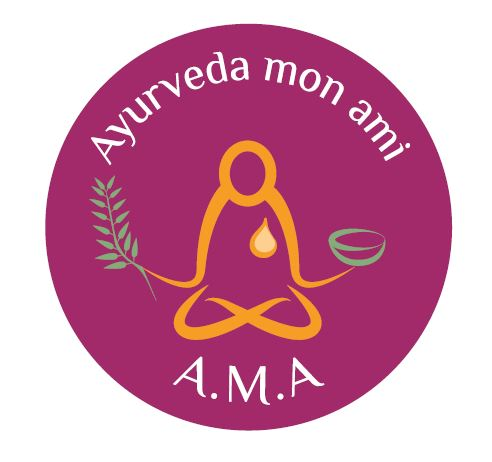 ASSOCIATION AYURVEDA MON AMI Salon de massage