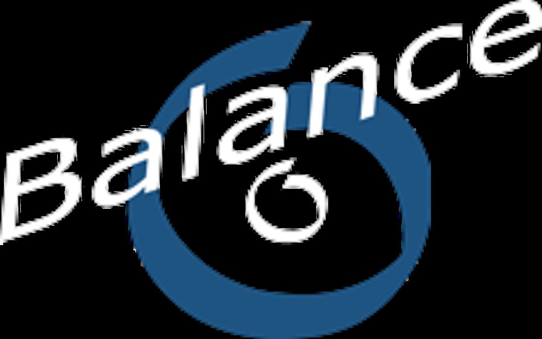 Bild zu Balance Therapie gGmbH Praxis für Physiotherapie und Ergotherapie in Garbsen