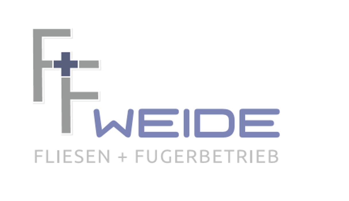 Bild zu ff-weide in Bad Sassendorf