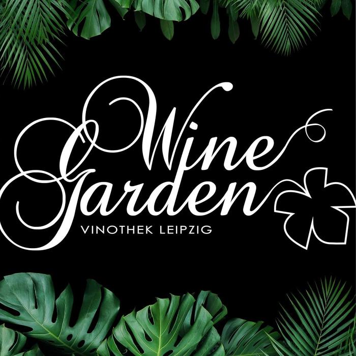 Bild zu Wine Garden Leipzig in Leipzig