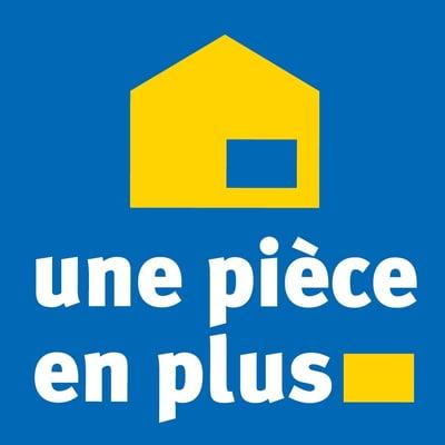 Une Pièce en Plus Paris 15 - Convention