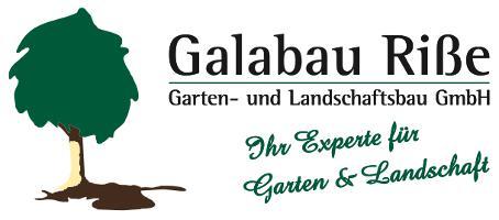 Galabau Riße GmbH