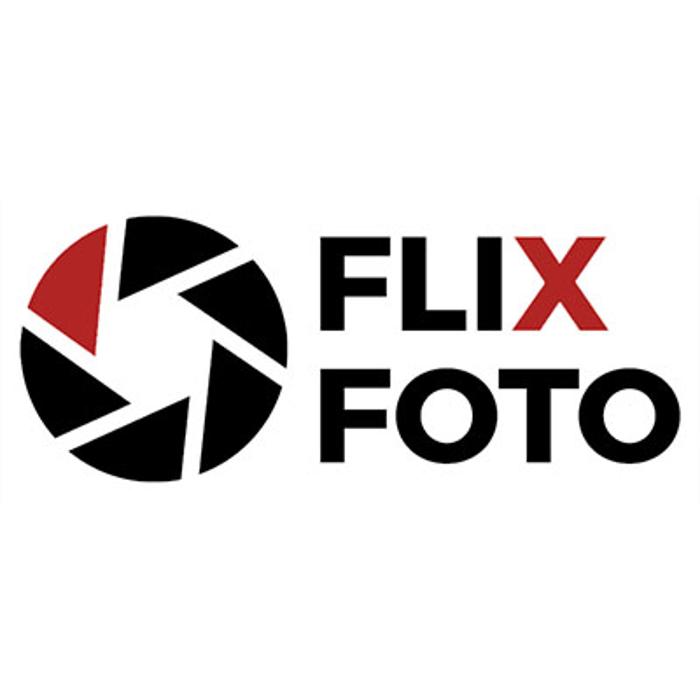 Bild zu FlixFoto - Fashion & Produktfotografie in Köln