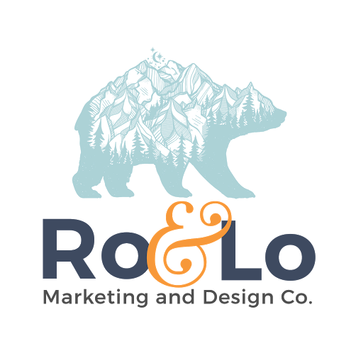 Ro & Lo Marketing and Design Co. - Gig Harbor, WA 98335 - (253)260-4979 | ShowMeLocal.com