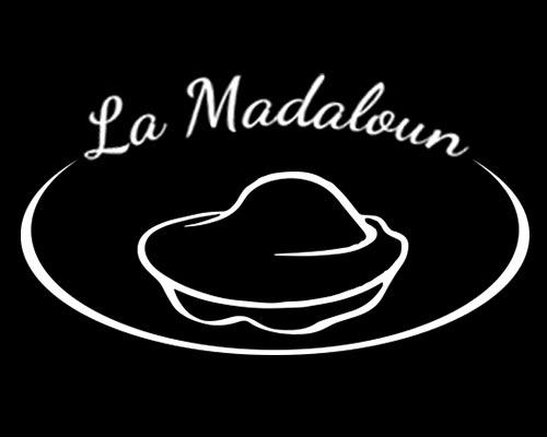 LA MADALOUN