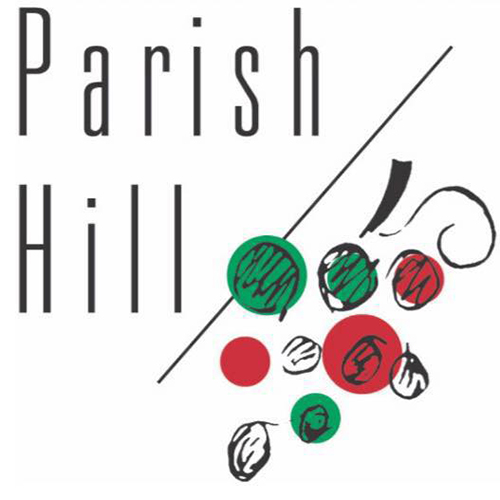 PARISH HILL WINES