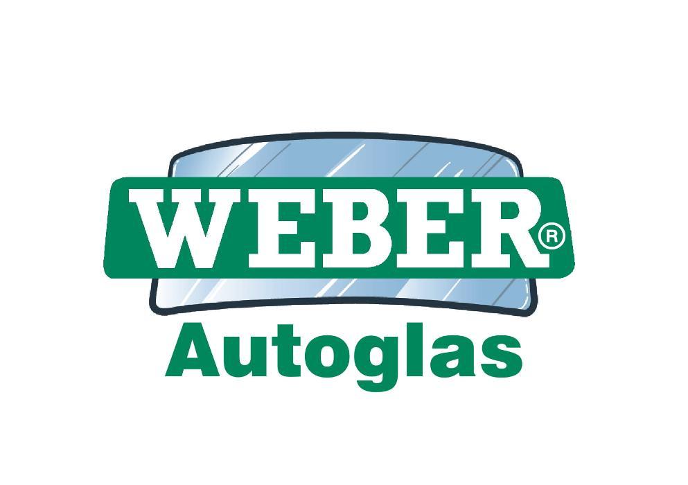 Bild zu Autoglaseinbau und -Vertrieb C.W. Weber GmbH in Pulheim