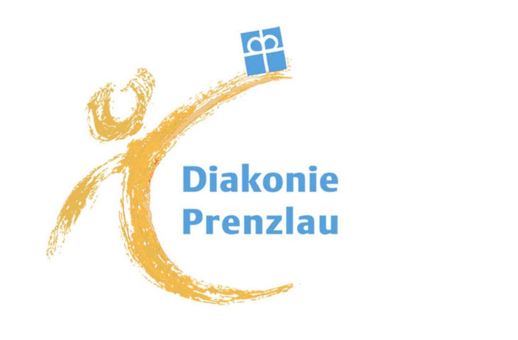 Bild zu Diakonie Prenzlau e. V. in Prenzlau