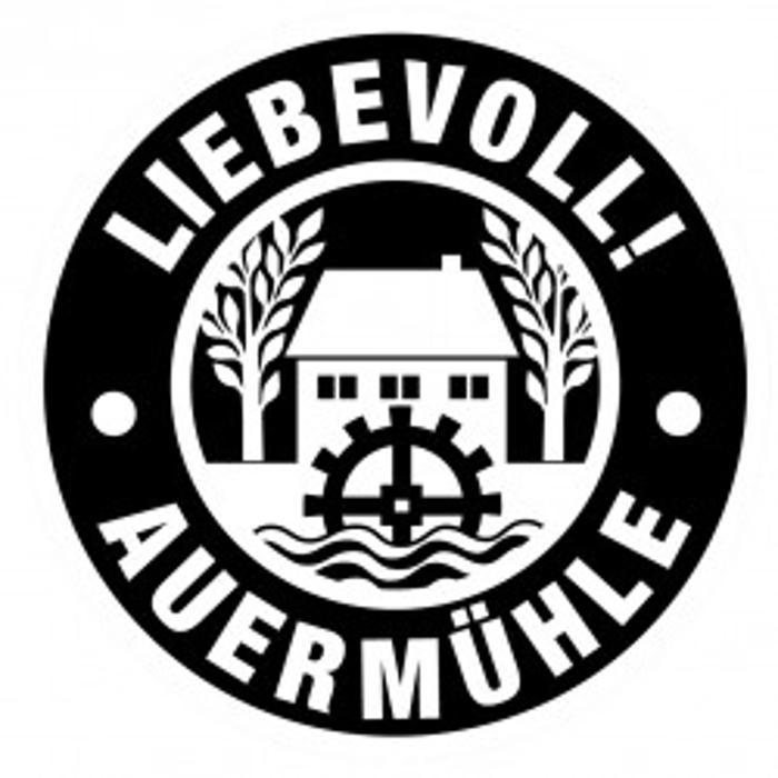 Bild zu Liebevoll in der Auermühle GmbH in Ratingen