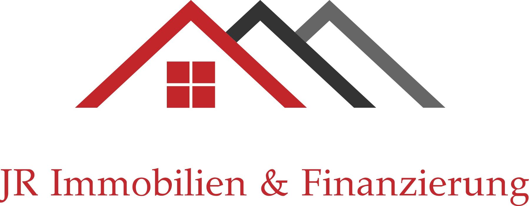 Bild zu JR Immobilien & Finanzierung in Herdecke