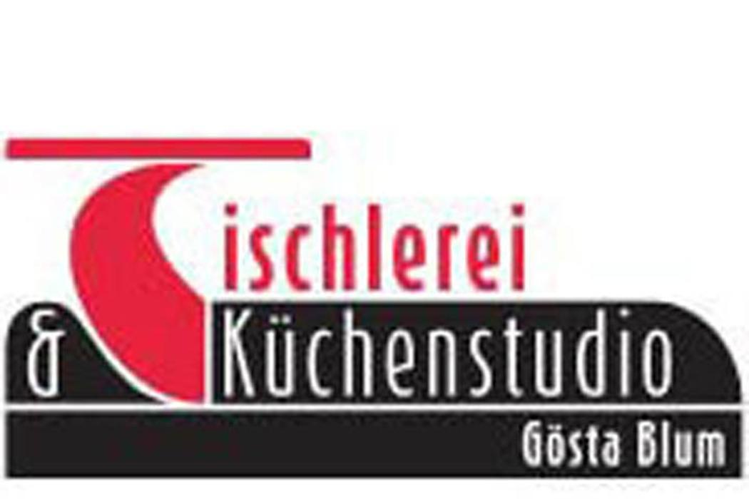 Bild zu Tischlerei & Küchenstudio Gösta Blum - 1. Küchenstudio in Prenzlau in Prenzlau