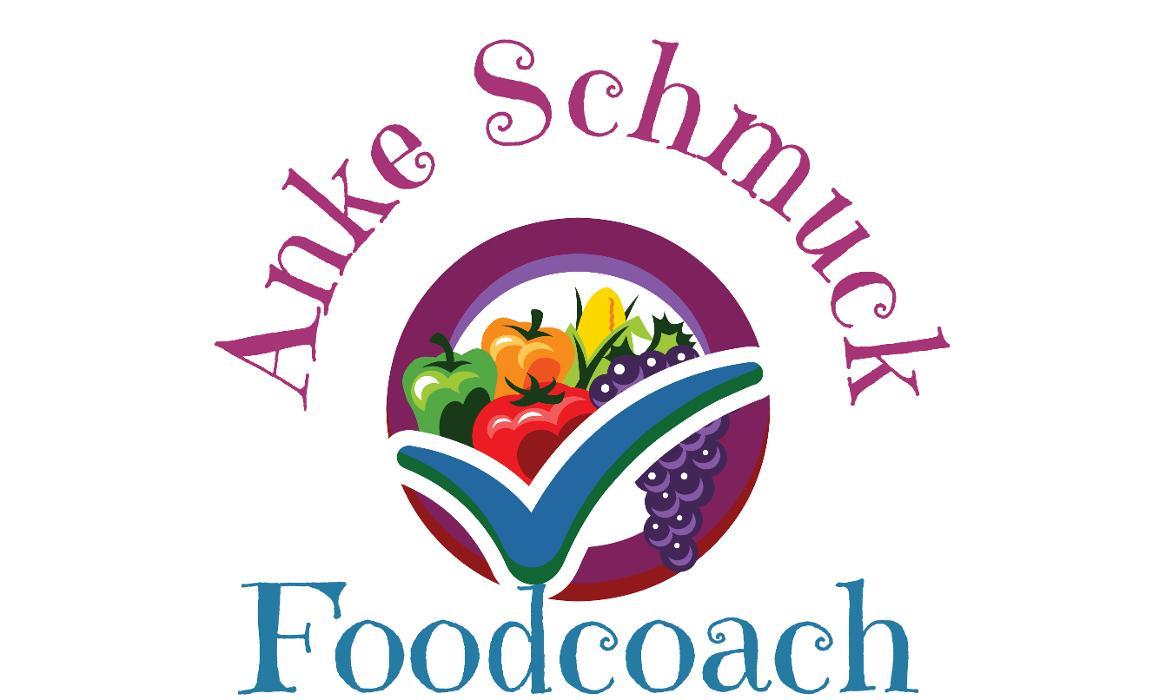 Bild zu Anke Schmuck Foodcoach in Hattingen an der Ruhr