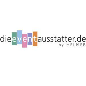 die eventausstatter - Helmer GmbH Lehrte