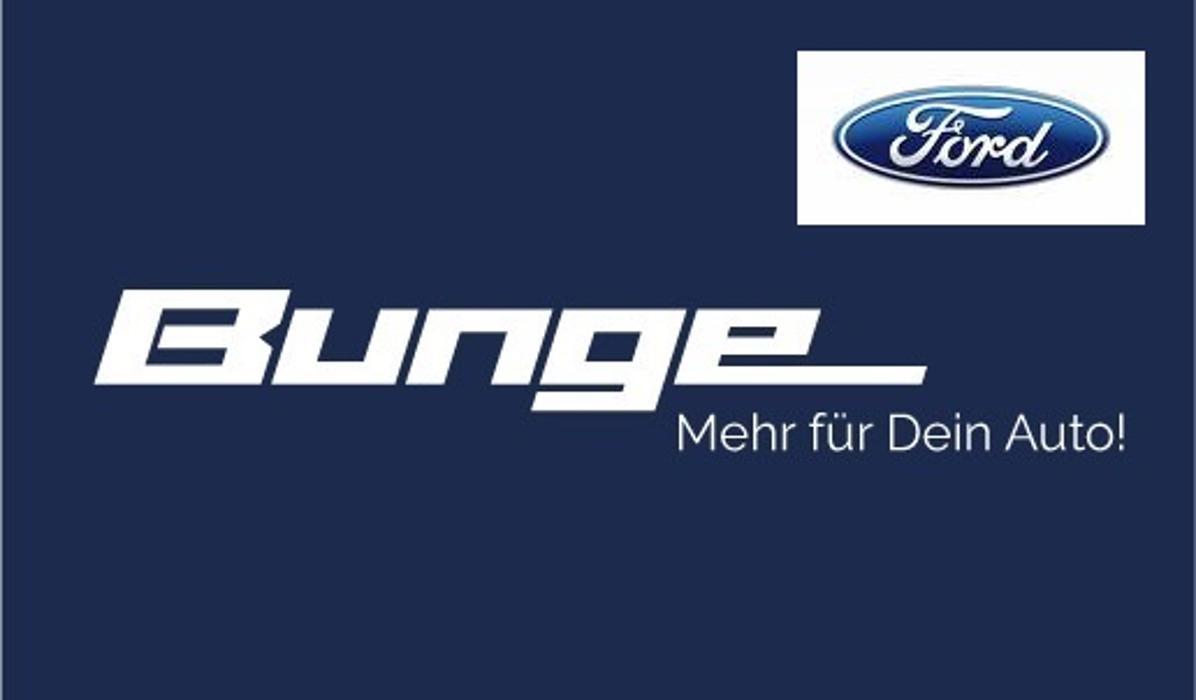 Bild zu Ford Bunge ( Bunge GmbH & Co. KG ) in Bönningstedt