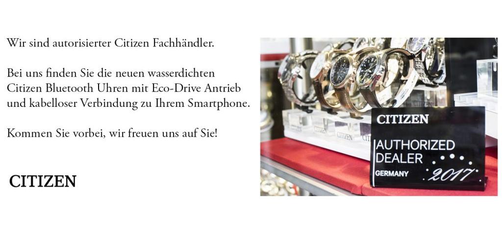 Juwelier Otto Kielmayer GmbH
