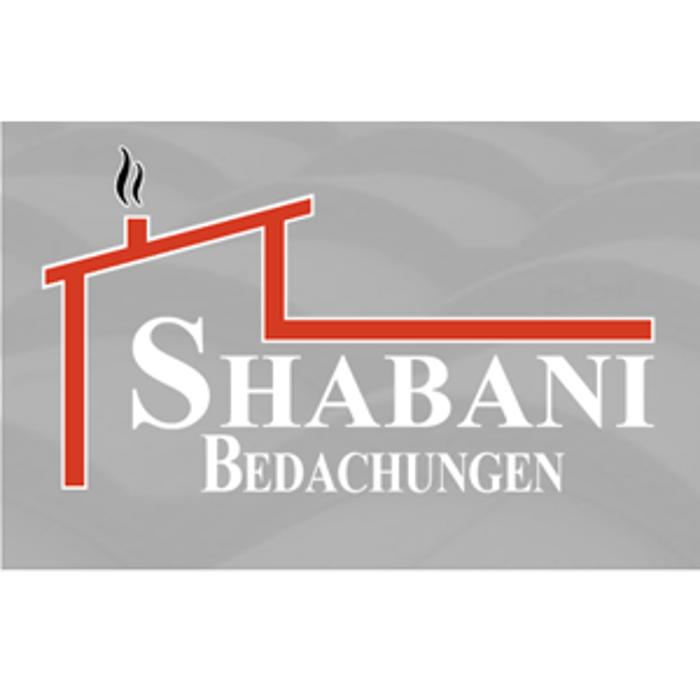 Bild zu Shabani Bedachungen in Karlsruhe