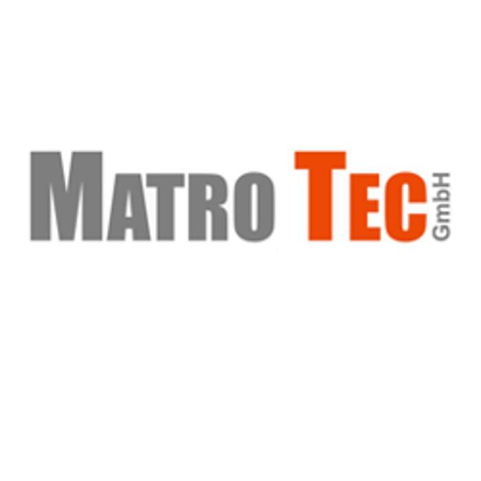 Bild zu MatroTec GmbH in Pürgen