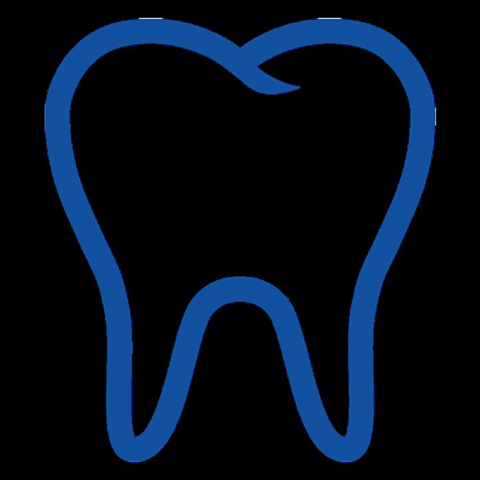 Bild zu Zahnarztpraxis Wilke Siemons in Bremen
