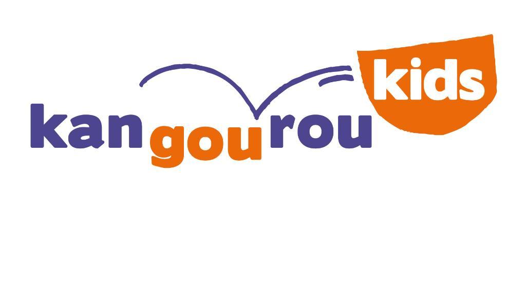Kangourou Kids | Agence de garde d'enfants crèche et garderie