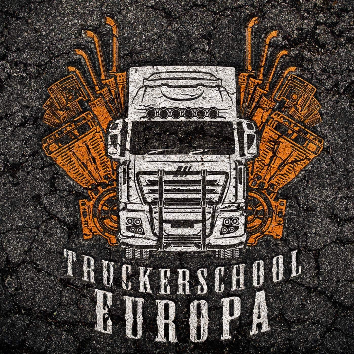 Fahrschule Europa