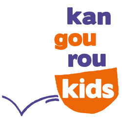 Kangourou Kids   Agence de garde d'enfants