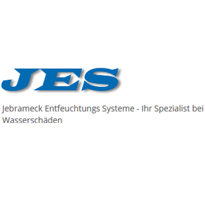 JES Jebrameck Entfeuchtungs Systeme GmbH