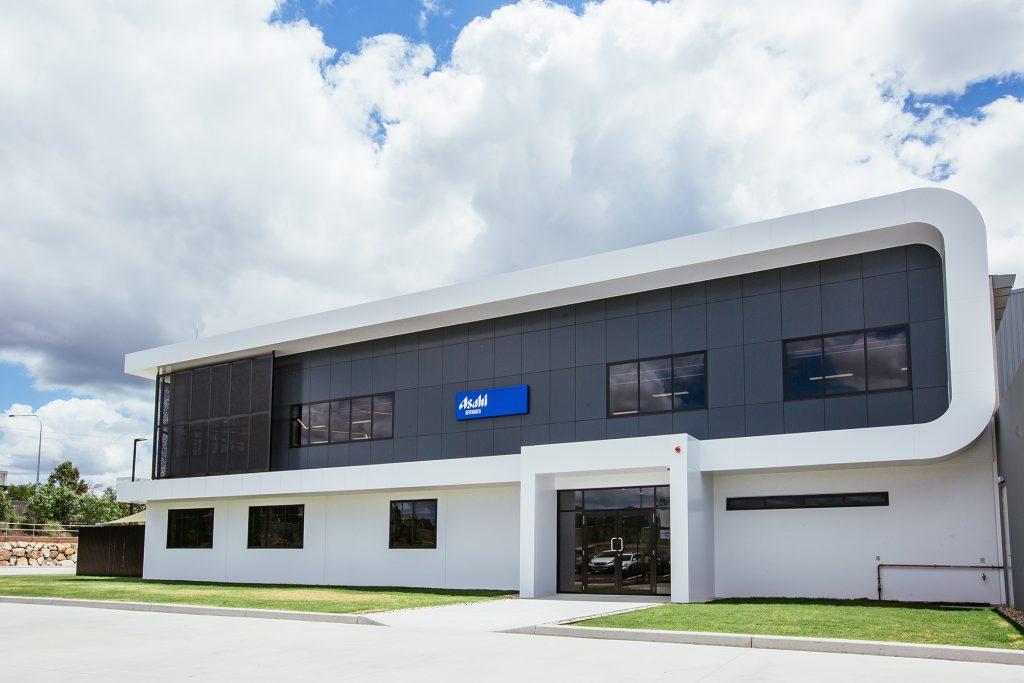 TM Insight Pty Ltd