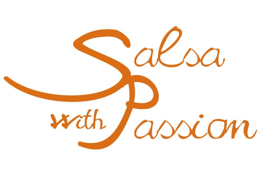 Bild zu Salsa with Passion - Salsa/Bachata/Mambo in Erlangen in Erlangen
