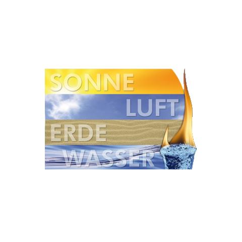 MHK Wärme- und Kältetechnik GmbH