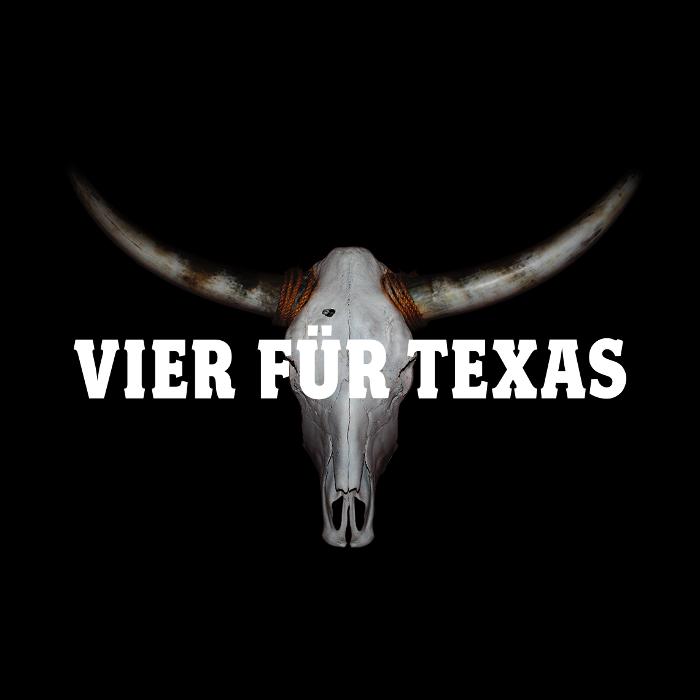Bild zu Vier für Texas GmbH & Co. KG in Frankfurt am Main