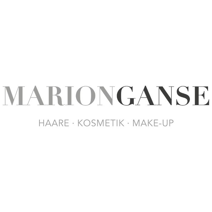 Bild zu Marion Ganse in Potsdam