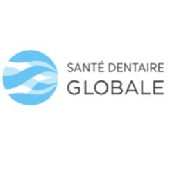 Centre Santé Dentaire Globale et d'Implantologie Rive Sud - Montérégie
