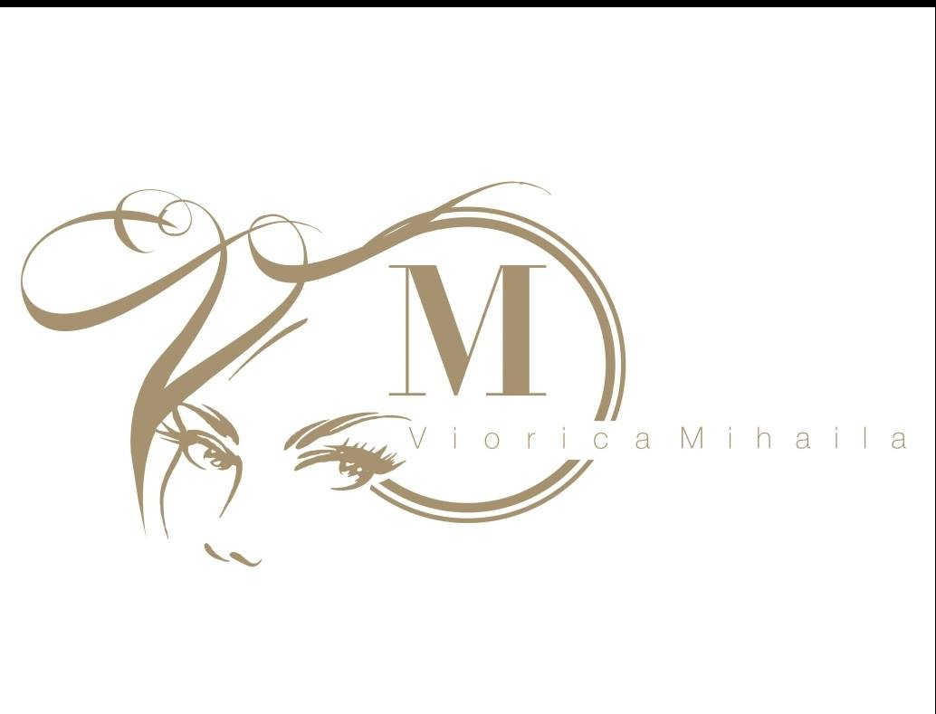 Maison de beauté VIORICA MIHAILA