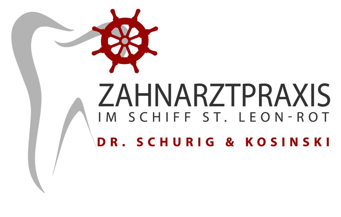 Bild zu Zahnarztpraxis Im Schiff Dr. Schurig & Kosinski in Sankt Leon Rot