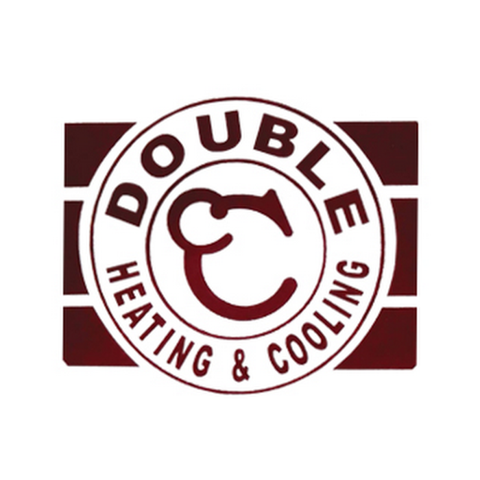 Double C Heating & Air Conditioning Inc
