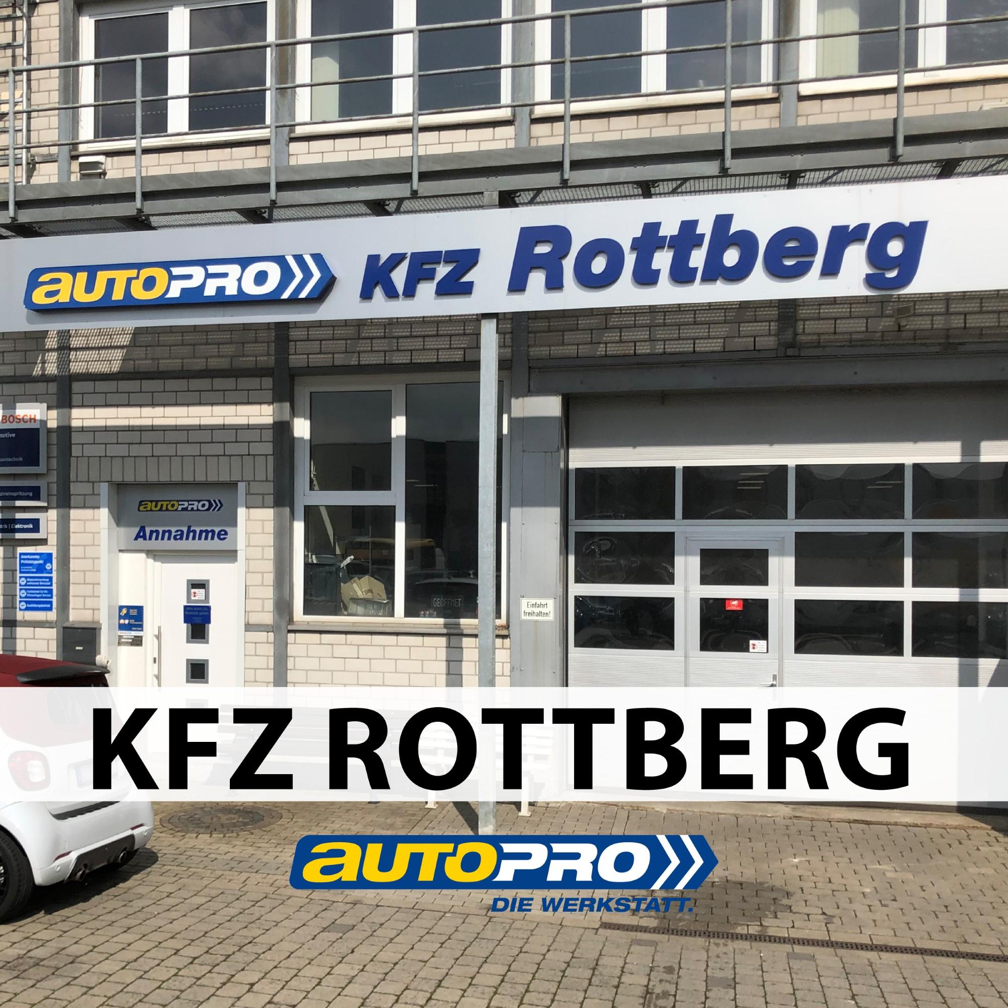 Quick Reifendiscount Wuppertal
