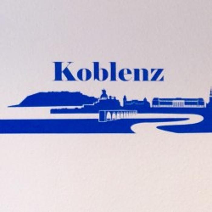 Bild zu Rechtsanwalt Bernhard M. Schiffers in Koblenz am Rhein