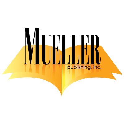 Mueller Publishing Inc