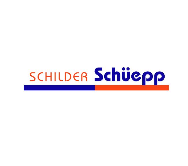 Schüepp AG