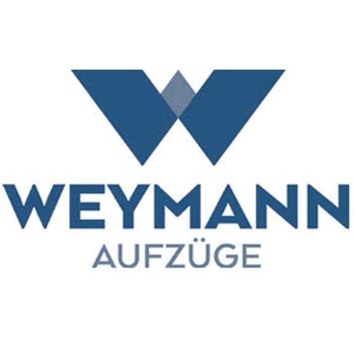 Bild zu WEYMANN AUFZÜGE GmbH & Co. KG in Achim bei Bremen