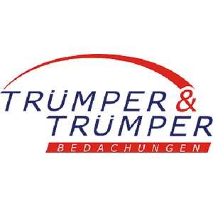 Trümper & Trümper GmbH & Co. KG Langenhagen