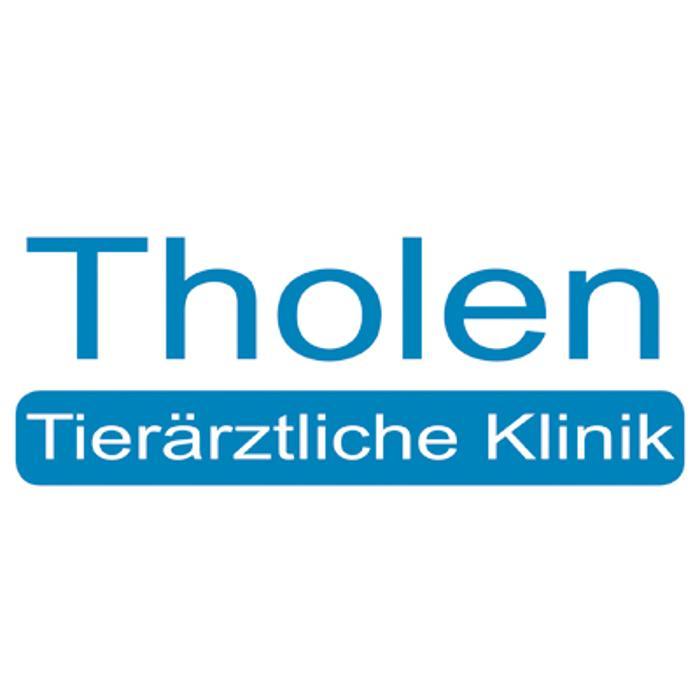 Bild zu Tierärztliche Klinik Dr. Helge Tholen Fachtierarzt für Kleintiere in Braunschweig