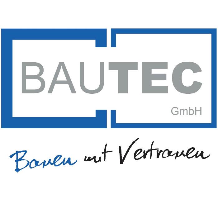 Bild zu BAUTEC GmbH in Zirndorf