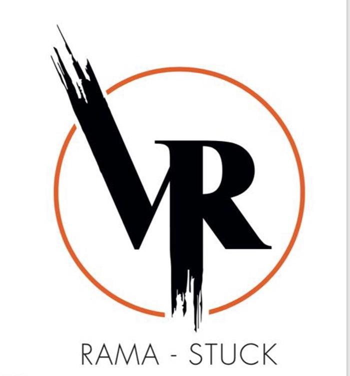 Bild zu Rama Stuck in Schwabach