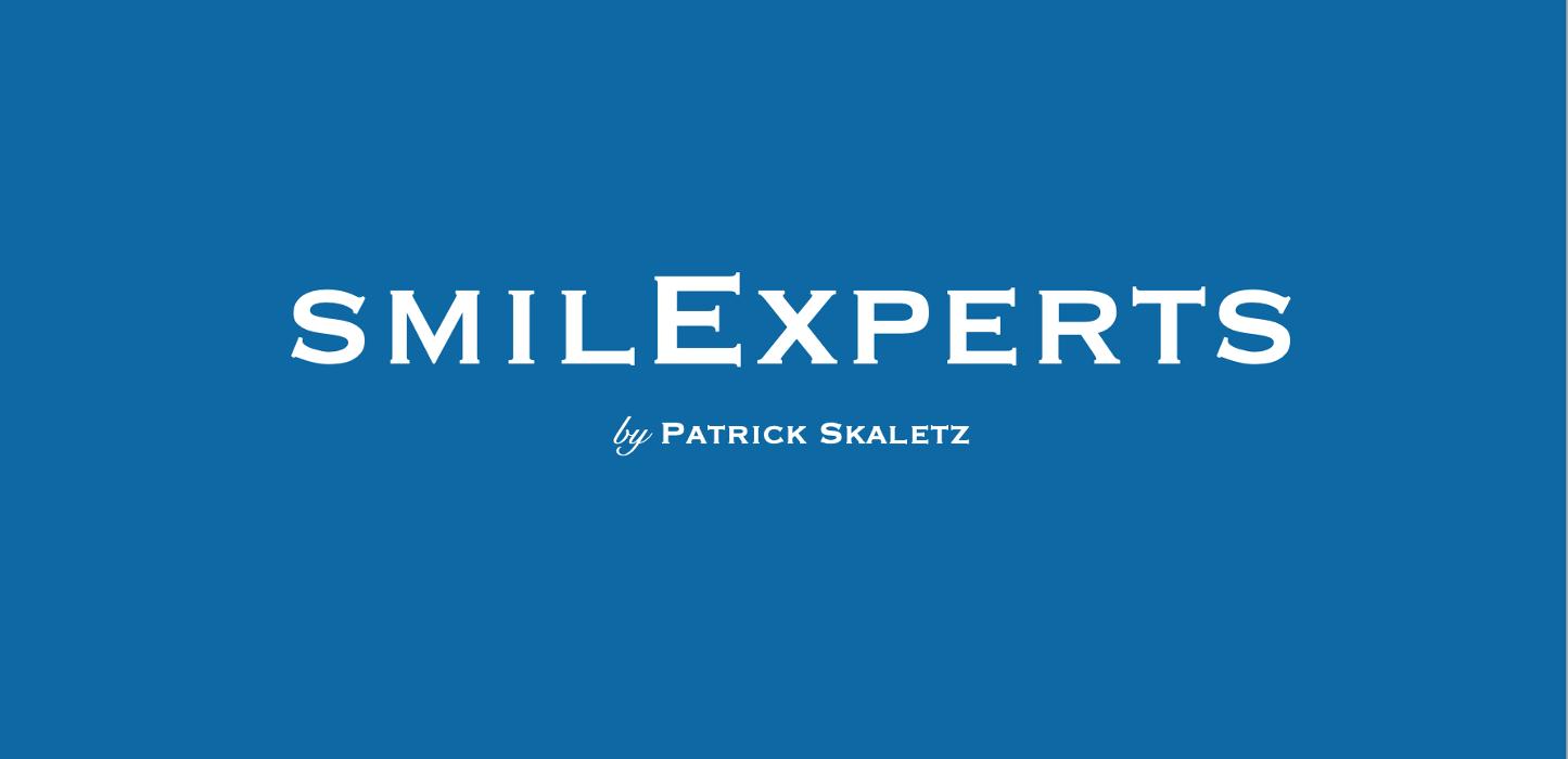 Bild zu smilExperts by Patrick Skaletz in Kelkheim im Taunus