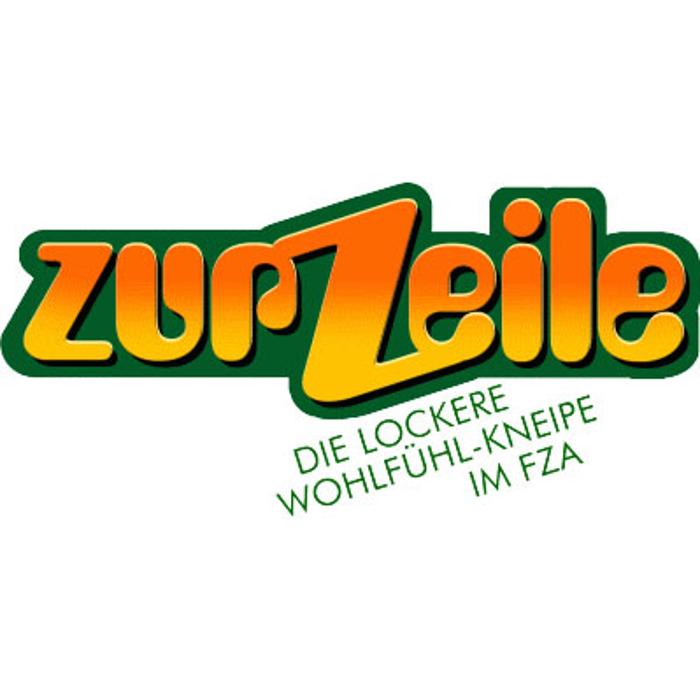 Bild zu Gaststätte Zur Zeile in Chemnitz