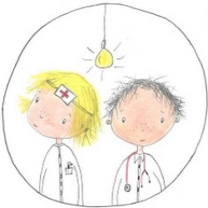 Bild zu Kinderarztpraxis Dr.Ursula Keicher in Ottobrunn
