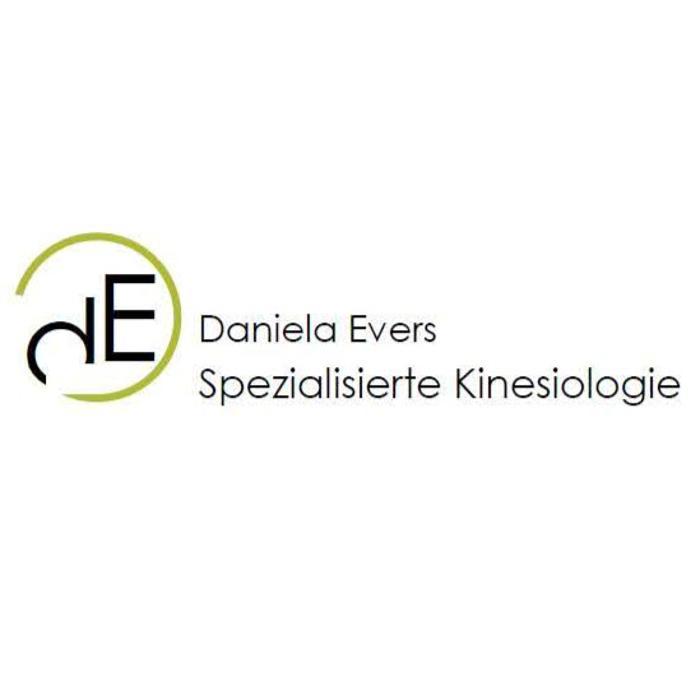 Bild zu Daniela Evers Spezialisierte Kinesiologie in Stuttgart