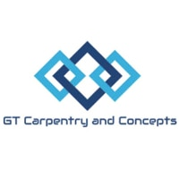 GT Carpentry and Concepts Pty Ltd