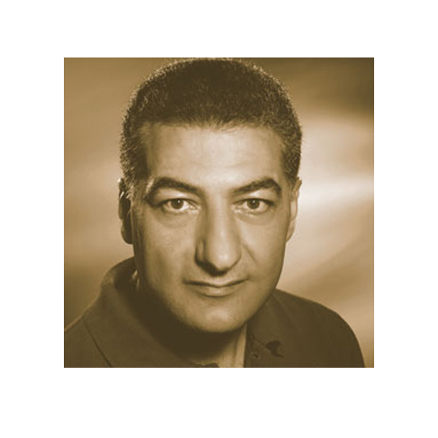 Dr. Mujeer Al-Haj (Univ. Sarajevo)